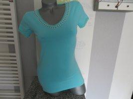 Damen Sommer Shirt Größe L/XL von Smiton (Nr1690)
