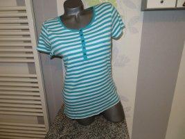 Damen Sommer Shirt Größe M von C&A (Nr1304)