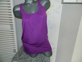 Damen Sommer Shirt Größe S von H&M (Nr433)