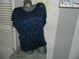Damen Sommer Shirt Größe S von Today (Nr321)