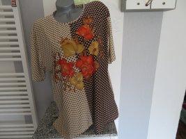 Damen Sommer Shirt Größe XXl 48/50 von Best Women´s Fashion (Nr1653)