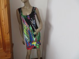 Damen Sommerkleid Größe 32/34 von Rainbow Collection (Nr1070)