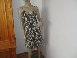 Damen Sommerkleid Größe 40 von Soya (Nr1365)
