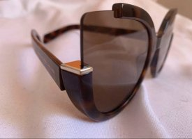 Damen Sonnenbrille Marc Jacobs