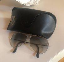 Damen Sonnenbrille von Ray Ban
