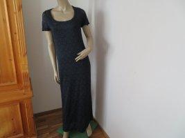 Damen Spitzen Kleid Größe 42 von Hennes (Nr1351)