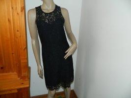 Damen Spitzen Kleid Größe S von Samsoe samsoe (SP15)