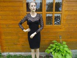 Damen Spitzen Kleid Größe XS/S (Teil 97)
