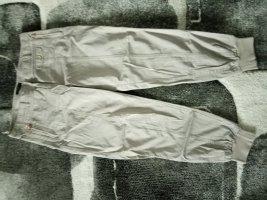 Damen Stoffhose gr 40 Beige Esprit