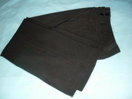 Joy Jersey Pants black