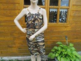 Damen Strand Kleid Größe S/M/L (Teil 94)