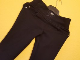 Bleil Leggings black