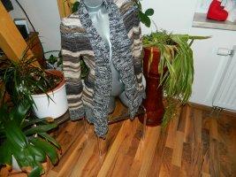 Damen Strickjacke Cardigan Größe 36 von Zero (Nr26)