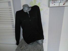 Damen Strickjacke Cardigan Größe 40/42 von TCM (Nr920)