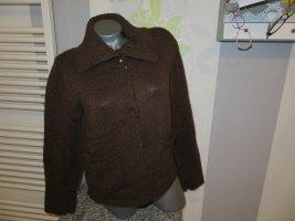 Damen Strickjacke Cardigan Größe 42 von Kapalua (Nr407)