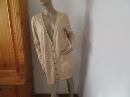 Damen Strickjacke Cardigan Größe L von H&M (Nr1076)