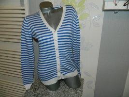 Damen Strickjacke Cardigan Größe L von Montego (H11)