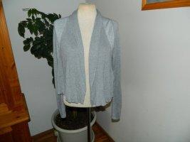 Damen Strickjacke Cardigan Größe L von Yessica (Nr603)