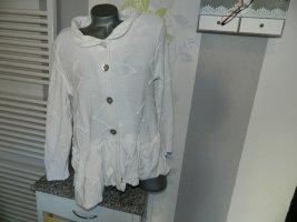 Damen Strickjacke Cardigan Größe L/XL von Julia (221)