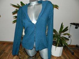 Damen Strickjacke Cardigan Größe M von H&M (910) (910)