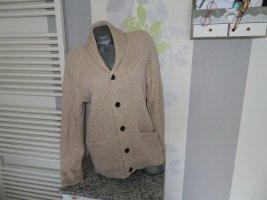 Damen Strickjacke Cardigan Größe M von H&M (Nr786)