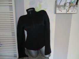 Damen Strickjacke Cardigan Größe M von Hallhuber (Nr689)