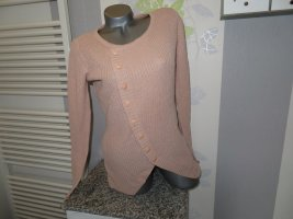 Damen Strickjacke Cardigan Größe M von Vero Moda (Nr938)