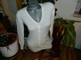 Damen Strickjacke Cardigan Größe S/M von Estelle Fashion (Nr28)