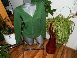 Damen Strickjacke Cardigan Größe S von Clockhouse (PP10)