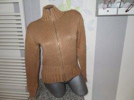 Damen Strickjacke Cardigan Größe S von Esprit (Nr914)