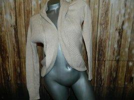 Damen Strickjacke Cardigan Größe S von H&M (495)