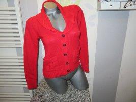 Damen Strickjacke Cardigan Größe S von Zara (Nr1492)