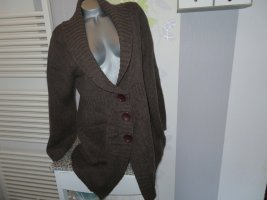 Bon'a Parte Cardigan brown