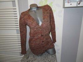 Damen Strickjacke Cardigan Größe XS von oasis (Nr748)