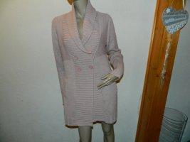 Damen Strickjacke Größe M von H&M (EE1)