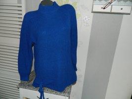 Damen Strickpullover Größe 40 von Knitwear by F&F (432)