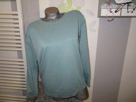 Damen Sweat Pullover Größe M von Clockhouse (Nr147)