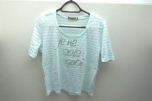 Damen T-Shirt Betty Barcley Gr. 42