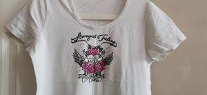 Damen-T-Shirt Gina Benotti