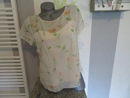 Damen T Shirt Größe M/L von Rösch (314)