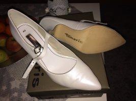 Damen Tamaris Schuh 40
