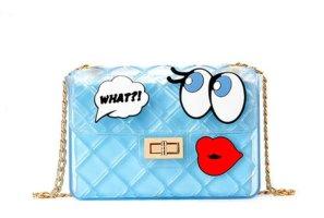 Damen Tasche New
