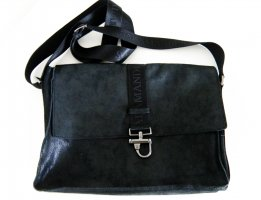 Damen Tasche von SALAMANDER