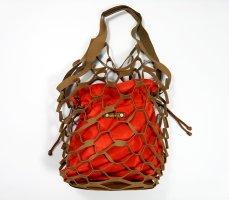 Damen Tasche von TANTREND