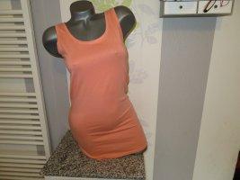 Damen Top Größe M/L von Vila (Nr1421)