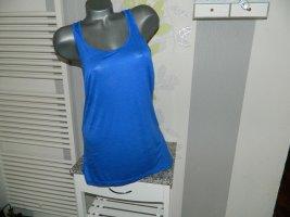 Damen Top Größe XS von Gina tricot (A28)