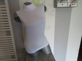 Damen Top mit Rollkragen Größe 36/38 von Heine (Nr1403)
