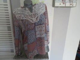 Damen Tunika Blusen Shirt Größe 40 von Esprit (482)