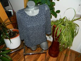 Damen Tunika Blusen Shirt Schlupfbluse Größe 34 von Clockhouse (P14)