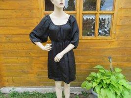Damen Tunika Kleid Größe S/M von H&M (Teil 96)